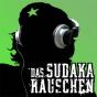 Das Sudaka Rauschen Podcast herunterladen