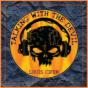 TeufelsTalk Podcast Download