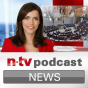 n-tv Nachrichten-Podcasts (Video) Podcast Download