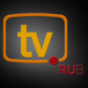 tv.rub - Sendungen (iPhone) Podcast Download