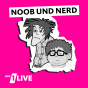 1LIVE Noob und Nerd Podcast Download