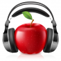 Apfel Podcast Podcast Download