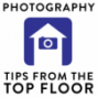 Digital Photography - Tips From The Top Floor Podcast Download