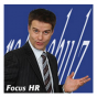 Focus HR Podcast Download