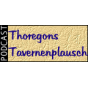 Thoregons Tavernenplausch Podcast Download