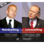 Hardselling meets Loveselling Podcast Download