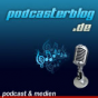 Teddykrieger - Der Blog Podcast Download