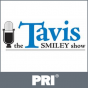 PRI: The Tavis Smiley Show