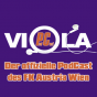 Viola PodCast Podcast Download
