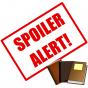 Spoiler Alert » MP3 Podcast Download