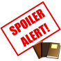 Spoiler Alert » MP3 Podcast Download