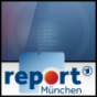 report MÜNCHEN - Bayerisches Fernsehen Podcast Download