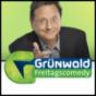 Grünwald Freitagscomedy - Bayerisches Fernsehen Podcast Download