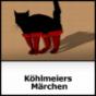 Köhlmeiers Märchen Podcast Download