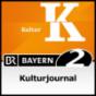 Kulturjournal - Bayern 2 Podcast Download