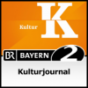 Kulturjournal - Bayern 2 Podcast Download