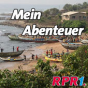 Mein Abenteuer Podcast Podcast Download