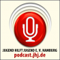 jugend hilft jugend Podcasts Podcast Download