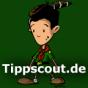 Tipps und Tricks im Tippscout Podcast Podcast Download