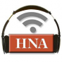 HNA - Der Regionär Podcast Download