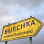 Buschka entdeckt Deutschland! Podcast Download