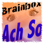 Brainbox Podcast Download