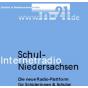 radio.n-21 Podcast Podcast herunterladen