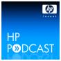 HP - Druckfrisch Frühstück Podcast Download