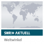 SWR1 - Weitwinkel Podcast Download