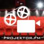projektor.fm Podcast herunterladen