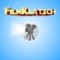 FilmKlatsch