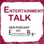 Cine Entertainment Talk - Film-Podcast Podcast herunterladen
