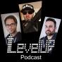 Podcast Download - Folge LevelUP #002 – Wie alles begann (Teil 1) online hören
