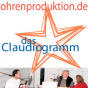 Claudiogramm Podcast Download