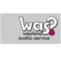 Podcast Download - Folge OPEL GRANDLAND X - Der Was? audio Autotipp online hören