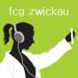 FCG Zwickau mp3-feed Podcast Download