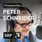 DRS - Satire Peter Schneider Podcast Download