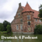 Deutsch 4 Podcast Podcast herunterladen