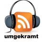 umgekramt Podcast herunterladen