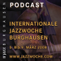 IG Jazz Burghausen Podcast Download