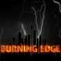 Burning Edge Podcast Download