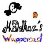 wuppercast Podcast Download