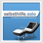 selbsthilfe.solo Podcast Download