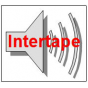 Intertape Podcast Download