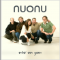 nuonu - new on you Podcast Download