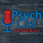 Podcast Download - Folge PC099 Kultursensible Psychiatrie mit Dilan online hören