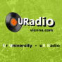 Podcast Download - Folge #9 uradiovienna - 11.07.2007 online hören