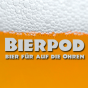 Bierpod Podcast Download