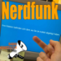 Podcast Download - Folge Nerdfunk 389: Ein Nerd mit seinem Hunderte Tonnen schweren Gadget online hören