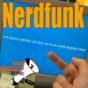 Podcast Download - Folge Nerdfunk 443: Spotify kills the radio star online hören
